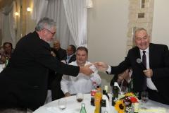 DAAAM_2017_Zadar_12_Branko_Katalinic_65_Years_211