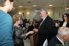 DAAAM_2017_Zadar_12_Branko_Katalinic_65_Years_218