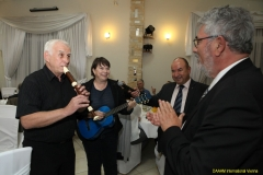 DAAAM_2017_Zadar_12_Branko_Katalinic_65_Years_223