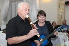 DAAAM_2017_Zadar_12_Branko_Katalinic_65_Years_224