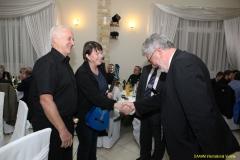 DAAAM_2017_Zadar_12_Branko_Katalinic_65_Years_225