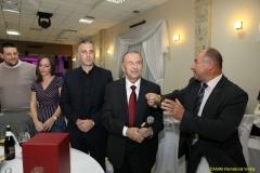 DAAAM_2017_Zadar_12_Branko_Katalinic_65_Years_226