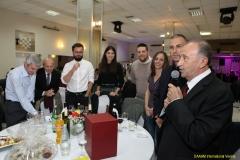 DAAAM_2017_Zadar_12_Branko_Katalinic_65_Years_227