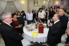 DAAAM_2017_Zadar_12_Branko_Katalinic_65_Years_228