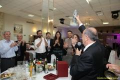 DAAAM_2017_Zadar_12_Branko_Katalinic_65_Years_230