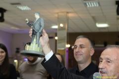 DAAAM_2017_Zadar_12_Branko_Katalinic_65_Years_234