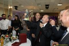 DAAAM_2017_Zadar_12_Branko_Katalinic_65_Years_236