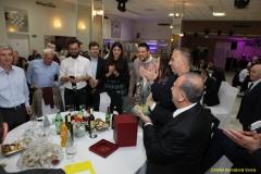 DAAAM_2017_Zadar_12_Branko_Katalinic_65_Years_237