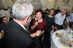 DAAAM_2017_Zadar_12_Branko_Katalinic_65_Years_238