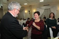 DAAAM_2017_Zadar_12_Branko_Katalinic_65_Years_239