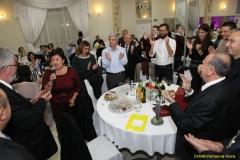 DAAAM_2017_Zadar_12_Branko_Katalinic_65_Years_240