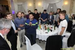 DAAAM_2017_Zadar_12_Branko_Katalinic_65_Years_261