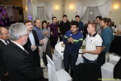 DAAAM_2017_Zadar_12_Branko_Katalinic_65_Years_262