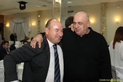DAAAM_2017_Zadar_12_Branko_Katalinic_65_Years_302