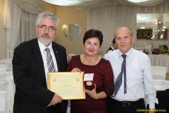 DAAAM_2017_Zadar_12_Branko_Katalinic_65_Years_313