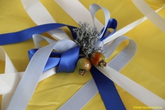 daaam_2017_zadar_13_gifts__congratulations_046