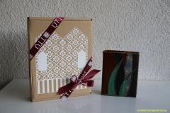 DAAAM_2017_Zadar_13_Gifts_&_Congratulations_212