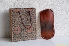 DAAAM_2017_Zadar_13_Gifts_&_Congratulations_215