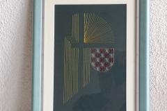 DAAAM_2017_Zadar_13_Gifts_&_Congratulations_236