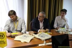 DAAAM_2017_Zadar_14_The_6th_Doctoral_School_Regestration_&_Start_132