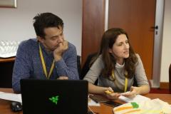DAAAM_2017_Zadar_14_The_6th_Doctoral_School_Regestration_&_Start_142