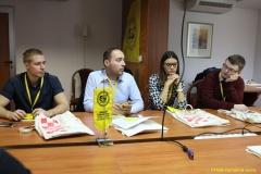 DAAAM_2017_Zadar_14_The_6th_Doctoral_School_Regestration_&_Start_149