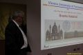 daaam_2017_zadar_15_the_6th_ds_lecture_professor_katalinic_001