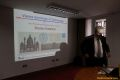 daaam_2017_zadar_15_the_6th_ds_lecture_professor_katalinic_002