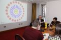 daaam_2017_zadar_15_the_6th_ds_lecture_professor_katalinic_020
