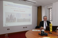 daaam_2017_zadar_15_the_6th_ds_lecture_professor_katalinic_003