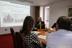 daaam_2017_zadar_15_the_6th_ds_lecture_professor_katalinic_006