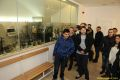 daaam_2017_zadar_16_the_6th_ds_museum_of_ancient_glass_tour_003