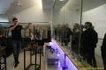 daaam_2017_zadar_16_the_6th_ds_museum_of_ancient_glass_tour_009