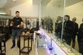 daaam_2017_zadar_16_the_6th_ds_museum_of_ancient_glass_tour_010