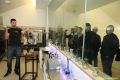 daaam_2017_zadar_16_the_6th_ds_museum_of_ancient_glass_tour_011
