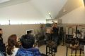 daaam_2017_zadar_16_the_6th_ds_museum_of_ancient_glass_tour_014
