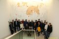daaam_2017_zadar_16_the_6th_ds_museum_of_ancient_glass_tour_023