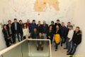 daaam_2017_zadar_16_the_6th_ds_museum_of_ancient_glass_tour_024
