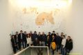 daaam_2017_zadar_16_the_6th_ds_museum_of_ancient_glass_tour_025