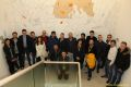 daaam_2017_zadar_16_the_6th_ds_museum_of_ancient_glass_tour_026