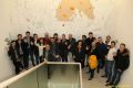 daaam_2017_zadar_16_the_6th_ds_museum_of_ancient_glass_tour_027