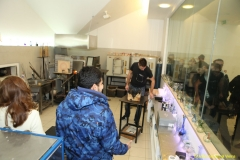 daaam_2017_zadar_16_the_6th_ds_museum_of_ancient_glass_tour_004
