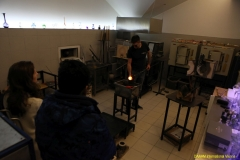 daaam_2017_zadar_16_the_6th_ds_museum_of_ancient_glass_tour_013
