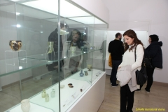 daaam_2017_zadar_16_the_6th_ds_museum_of_ancient_glass_tour_029