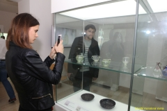 daaam_2017_zadar_16_the_6th_ds_museum_of_ancient_glass_tour_030