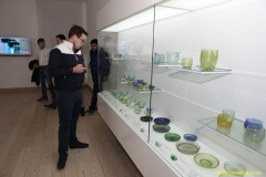 daaam_2017_zadar_16_the_6th_ds_museum_of_ancient_glass_tour_031