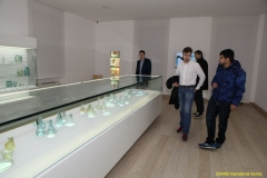 daaam_2017_zadar_16_the_6th_ds_museum_of_ancient_glass_tour_032