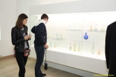 daaam_2017_zadar_16_the_6th_ds_museum_of_ancient_glass_tour_034