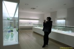 daaam_2017_zadar_16_the_6th_ds_museum_of_ancient_glass_tour_040