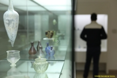 daaam_2017_zadar_16_the_6th_ds_museum_of_ancient_glass_tour_042